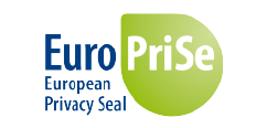 EuroPriSe - European Privacy Seal